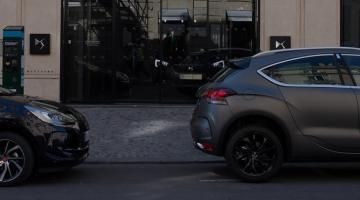 DS 3 and DS 4